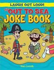 The Out to Sea Joke Book by Sean Connolly (Paperback / softback, 2013)