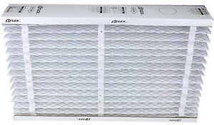 Bryant-Carrier-EZ-FLEX-Filter-Media-expxxfil0024-2-pack