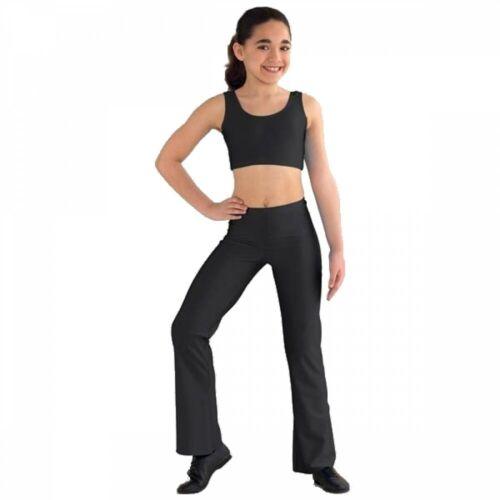 1st Position Jazz Dance Pants