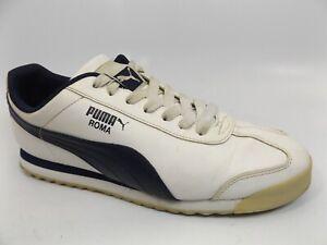 zapatillas tenis hombre puma