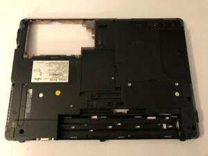Fujitsu-lifebook-S762-Bottom-Base-enclosure-PU-KH1121219C