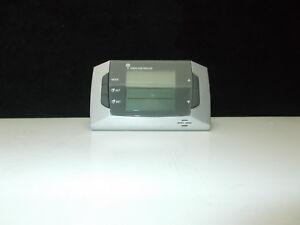 Wecker-Radio-Controlled-Marke-Albert-Mebus-Modell-RC112-K-32-6