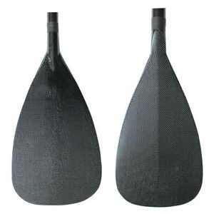 3-Piece-Carbon-Fiber-Stand-Up-Paddle-SUP-Paddle