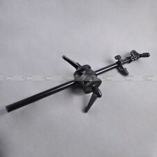 NEW Photo Studio Reflector Holder holding Arm 0.66-1.5m