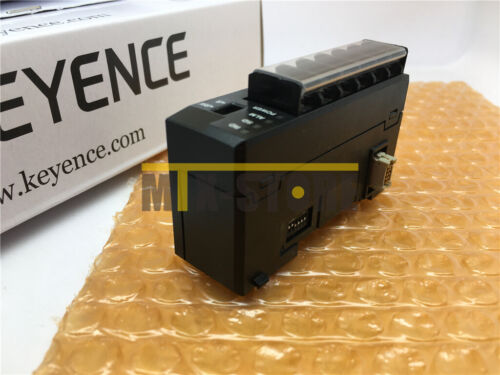 1PCS New Keyence DL-RS1A Sensor
