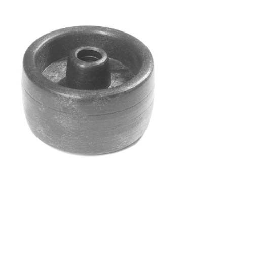 Forklift parts accessories heavy equipment parts accs 44461 entry roller for crown later pth50 frame fandeluxe Gallery