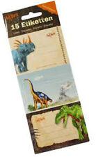 Taschenlampe T-Rex World 13366 Spiegelburg Outdoor Dino Dinosaurier