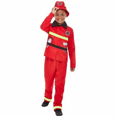 Size Pvc Fireman Red Pvc Fireman Helmet Hat For Fancy Dress Costumes Outfits