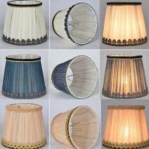 lampenschirm stehlampe modern
