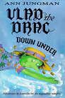Vlad the Drac Down Under by Ann Jungman (Paperback, 1997)