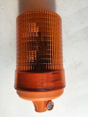HELLA 2RL 004 957-111 Rotating Beacon