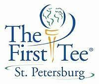 The First Tee of St Pete Golf Shop