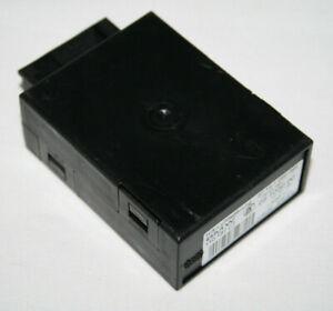 BMW 5 X5 Series E39 E53 Air Suspension Control Unit Supply 1092396 37141092396