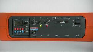 Viessmann Trimatik MC 7410065-A 1 Jahr Garantie 7410 065 A getestet auch 7450260