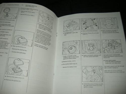 Stihl Fs 74 Service Manual wylmart s-l500