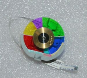 OPTOMA-COLOR-WHEEL-70-89F24GR01-FOR-PROJECTOR-HD65-HD700X