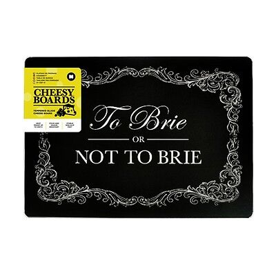 Mustard Cheesy Board Cheese Board Wine Bar Host Be Or Not To Be Shakespeare Gift