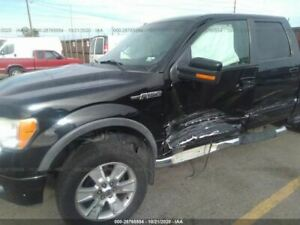 Transfer Case Electronic Shift Fits 09-11 FORD F150 PICKUP 916232