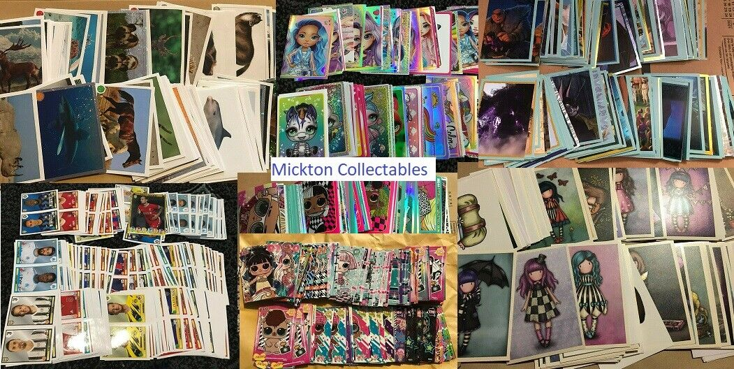 afcollectables