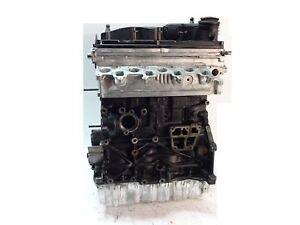 Engine-2010-Audi-Seat-Skoda-VW-1-6-TDI-CAY-CAYA-CAYC-head-planned-Seal-NEW