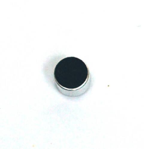 10pc ECM Condenser MIC Microphone DGO9767CD φ9.7x6.7mm 4.5V Omni-directional