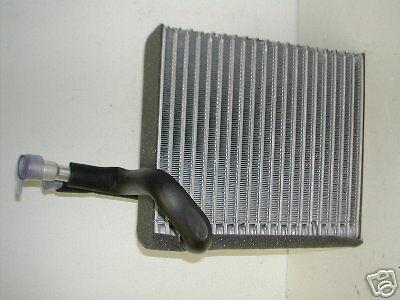NEW AC Evaporator DODGE RAM PICK UP 2003 2004 2005