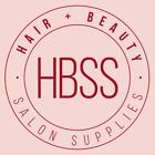 hairbeautysalonsupplies