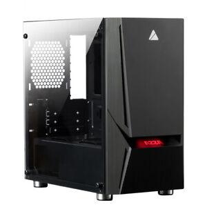 Office-PC-AZZA-LUMI-110-AMD-A6-240GB-SSD-4-GB-Radeon-HD-Grafik