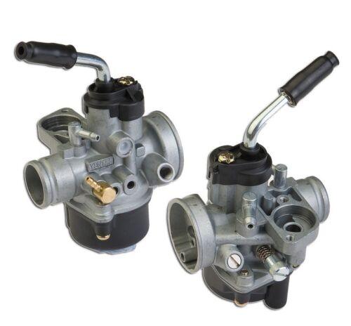 9.1012.0 Carburatore PHVA 17.5 ED C4 Piaggio Quartz 50 92//96