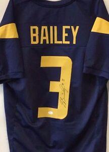 stedman bailey jersey