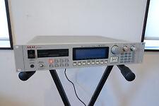 Akai S3000XL MIDI STEREO DIGITAL 16-bit Sampler w/ 32MB RAM v2.00