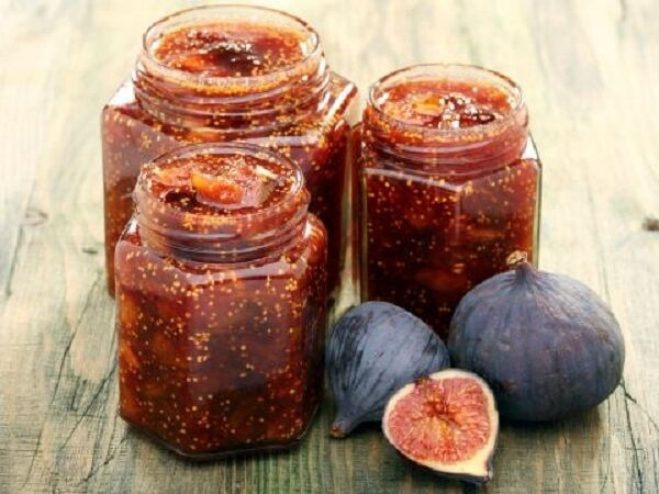 'BROWN TURKEY'' Fig Tree*20-Finest Seeds*Sweet & Delicious*UK Seller