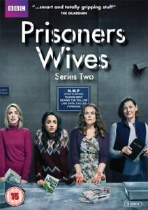 Prisoners-Wives-Series-2-DVD-Region-2