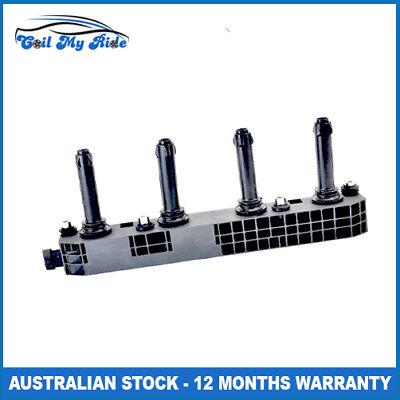 Brand New Ignition Coil Pack for Holden Viva 1.8L F18D 2005-2009