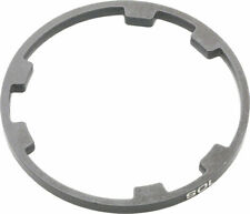 Shimano FC-6603 3 mm chainset spacer