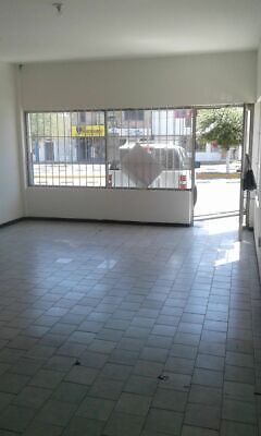 Local Comercial Renta Av. Vallarta 7,500 GL3