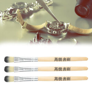 3Pcs-Watch-Small-Parts-Movement-Crystal-Cleaning-Brush-Watch-Repair-Cleaner-Tool
