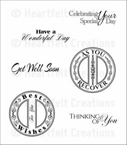 Heartfelt-creations-heartfelt-sentiments-hcpc3673-get-well-soon-special-stamp