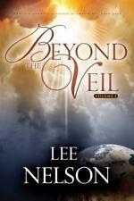 Beyond the Veil Vol. 1 (Beyond the Veil)