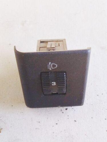 867941333 Interrupteur phares VW Polo 86 C