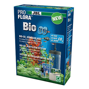 Jbl Proflora Bio80 2 Pnmyr3ip-10035735-903081829