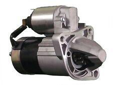 Anlasser Mazda 323 III IV V VI  626 IV V 1.8 1.9 16V 2.0