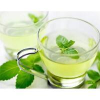 Mint Rooibos Flavor Loose Leaf African Red Tea