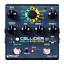 Source Audio Collider Delay /& Reverb Pedal