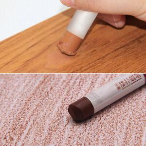 Furniture-Paint-Floor-Door-Repair-Crayon-Scratch-Wax-Wooden-Restore-Pen-Candy