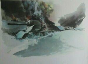 Kampfgebiet-Orel-Russland-Winter-1942-43-vom-Kriegs-Berichter-H-Schneider