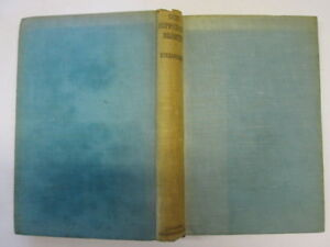 Acceptable-Our-Sufficient-Beauty-Geoffrey-Turner-Bellhouse-1941-01-01-Faded