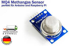 MQ-4-Methangas-Erdgas-Gas-Sensor-Modul-Sensormodul-fuer-Arduino-Raspberry-Pi