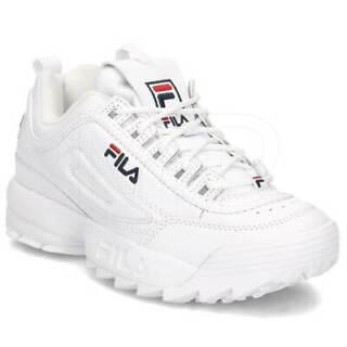 Nike Air Max Fly,prada,