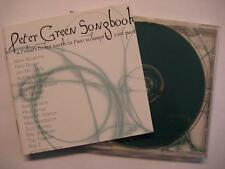 "Peter Green ""Peter Green Songbook 2nd part"" - CD"